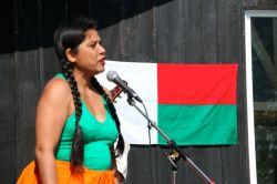 Chants_malgaches_12