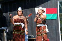Chants_malgaches_17