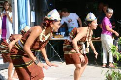 Chants_malgaches_20