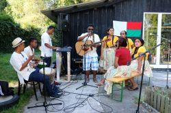 Chants_malgaches_28