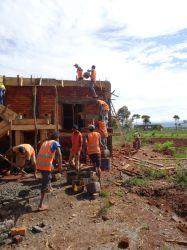 Construction_de_la_ferme2
