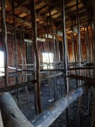 Construction_de_la_salle_daccouchement2